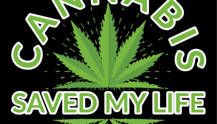 celebrities-cannabis-saved-lives.jpg