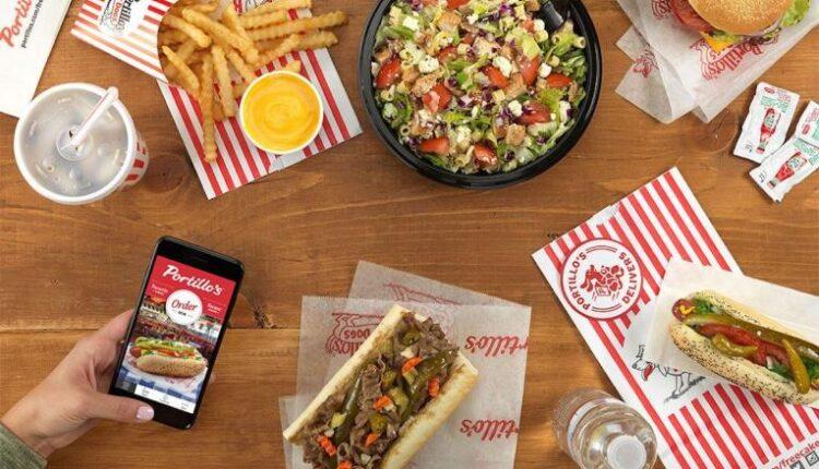 portillos-food-shot.jpg
