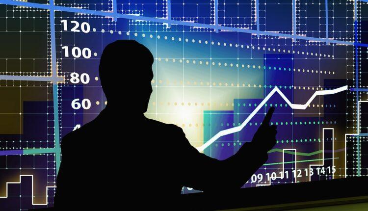 Economy-Pixabay.jpg