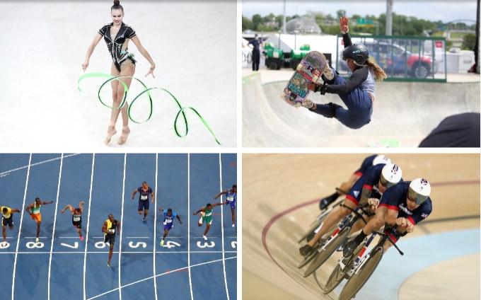 Olympicsports-xlarge_trans_NvBQzQNjv4Bq6f7LZ7seCW96zliyTYX6VqrNNMvjaEjnmtiKu9zp9IM.PNG