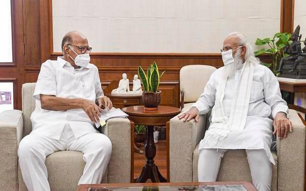Pawar-Modi.jpeg