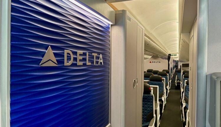 Delta-Boeing-767-300-Retrofit-One-Premium-Select-Zach-Griff-89.jpg