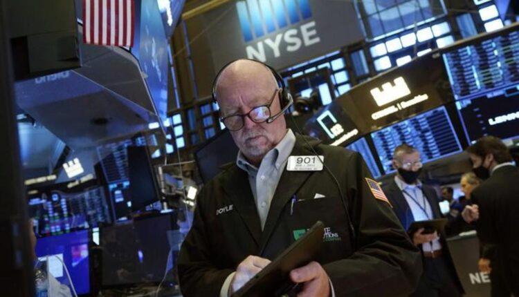 stocks-drop.jpg