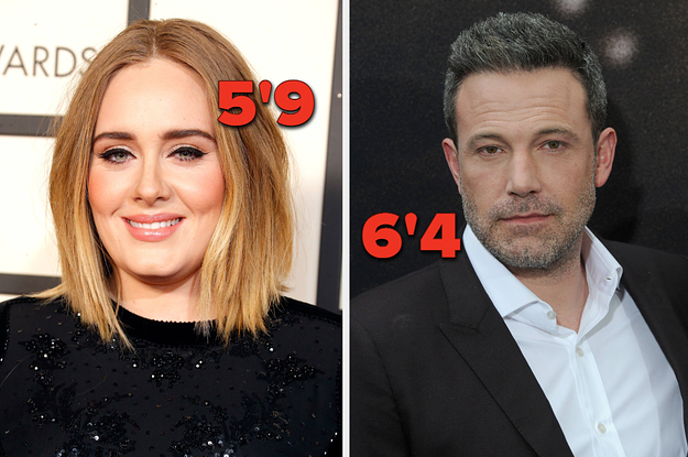 27-celebrities-who-are-much-taller-than-i-ever-th-2-3021-1626633317-12_dblbig.jpg