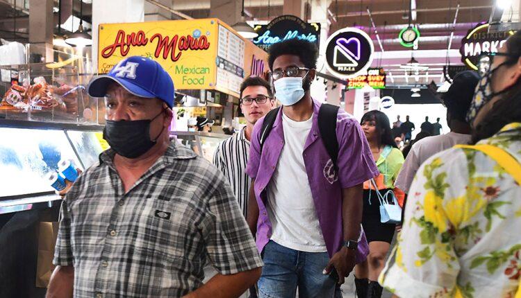 coronavirus-masks_los-angeles-ca_062921getty_delta.jpg