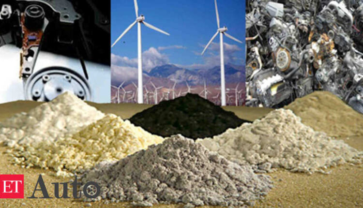 bacteria-enlisted-in-french-push-for-rare-earths-autonomy.jpg