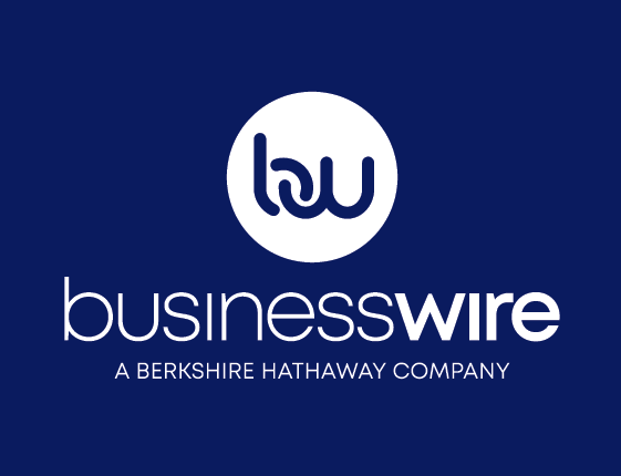 bwlogo_square.png