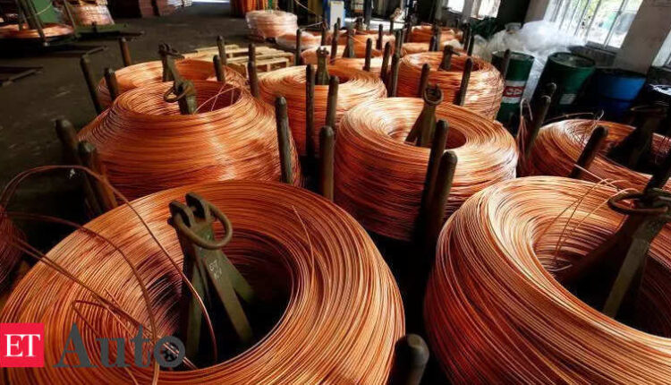 china-to-release-170-000-tonnes-of-metals-from-state-reserves-on-july-29.jpg