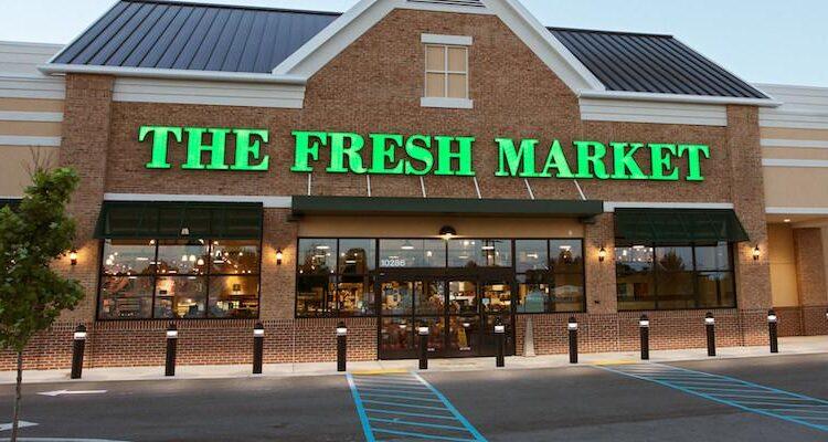 The_Fresh_Market-store_banner-closeup_0.jpg