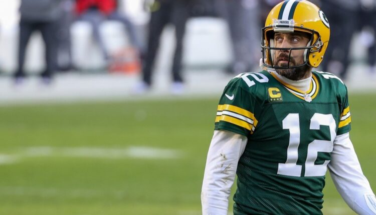 rodgers-featured-GettyImages-1298238048.jpg