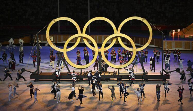 opening-ceremony-olympics-AP.jpeg