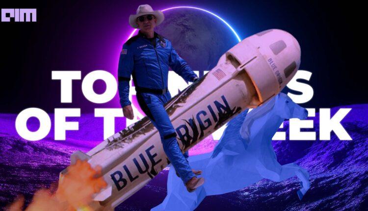 blue-origin-bezos.jpeg