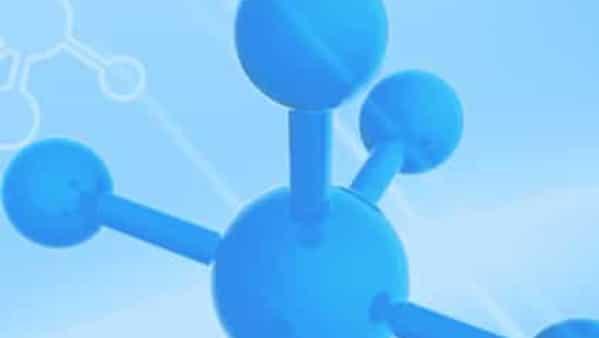 Tatva_Chintan_Pharma_IPO_1626407580669_1627193728649.PNG