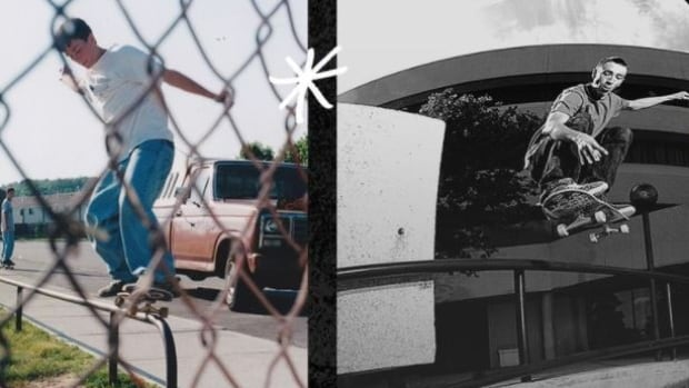 cracks-in-the-road-skateboarding-documentary.JPG