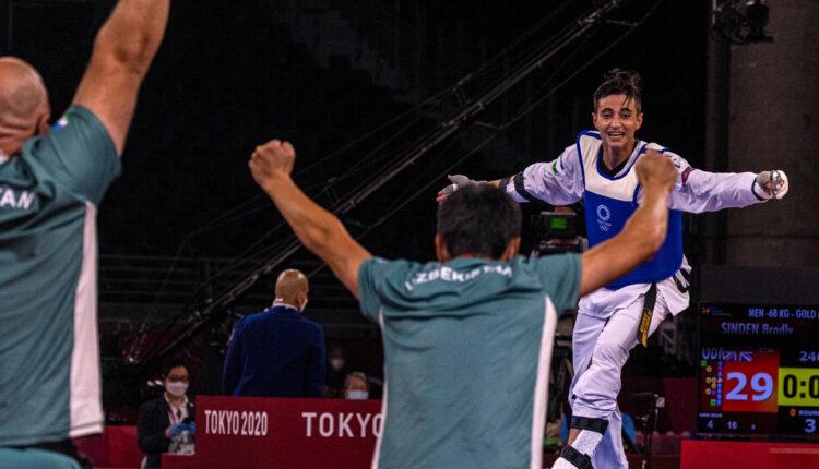 25olympics-taekwondo-diversity-facebookJumbo.jpg