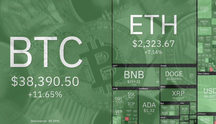 crypto-market-jump.jpg