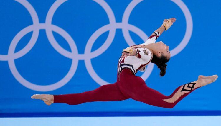 210726043744-70-olympics-07252021-gymnastics-super-tease.jpg