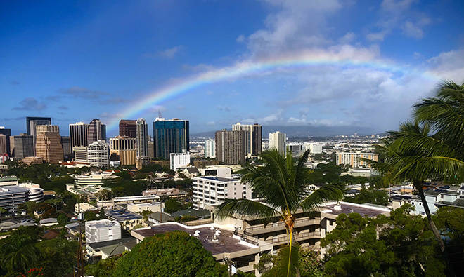 web1_20210620_WEB_downtown-rainbow.jpeg