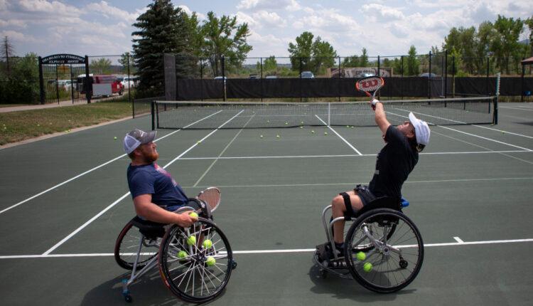 DCC-L-WheelchairTennis-M2I1347.jpg.jpg