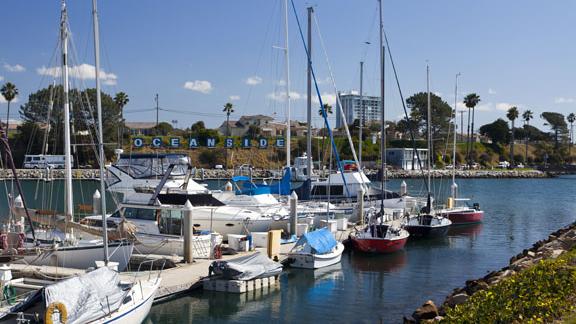 Oceanside-Harbor-1.png