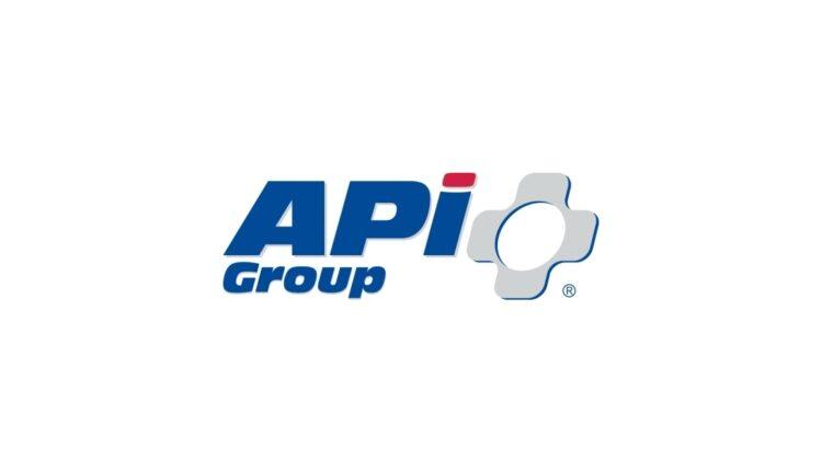 api-group-primary-no-inc_4.jpg