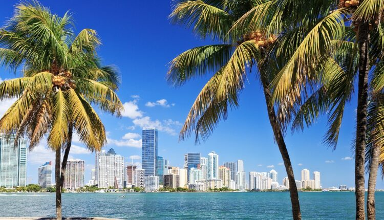 Miami-iStock.jpg