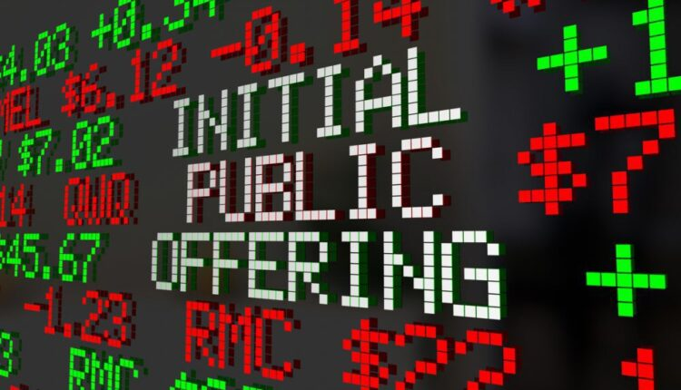 IPO-PayMate-India-2-1000×600.jpg