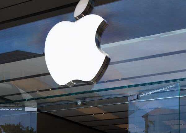 Apple-Inc.jpg