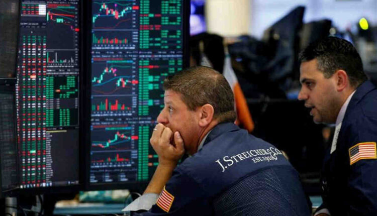 Chimeric-leads-5-ASX-small-caps-to-watch-on-Wednesday-28-July-Picture-Getty-Images.jpg