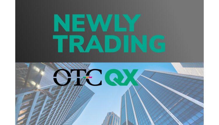 Newly_Trading_Logo.jpg