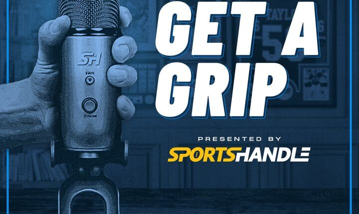 getagrip-podcast-logo.jpg