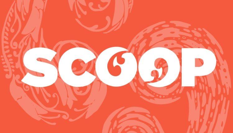 scoop_image.jpg