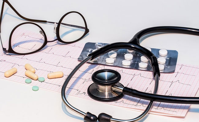 doctor-generic-pixabay-650_625x300_1530456953213.jpg