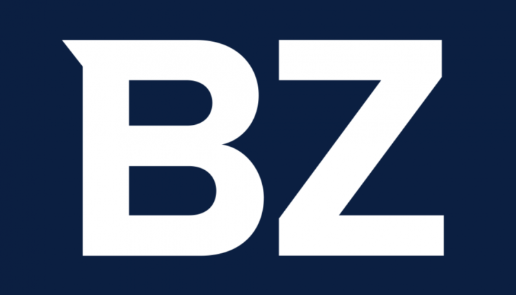 bz-icon.png