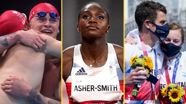 119672197_peaty_asher_smith_tri.png