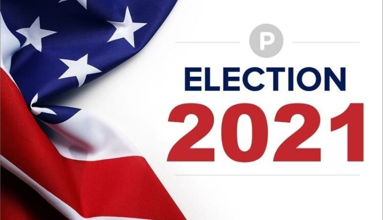 patch-graphics-election-2021-1___27100148932.jpg