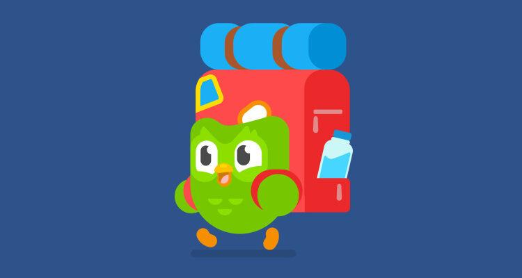 duolingo-backpack.jpg