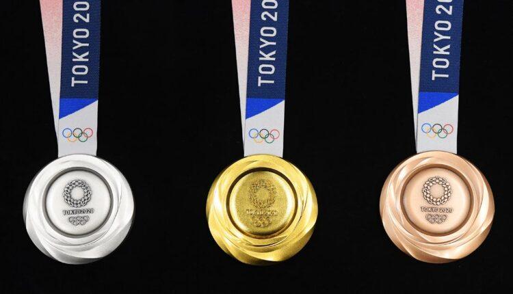 210730071302-01-olympic-medals-explainer-scli-intl-super-tease.jpg