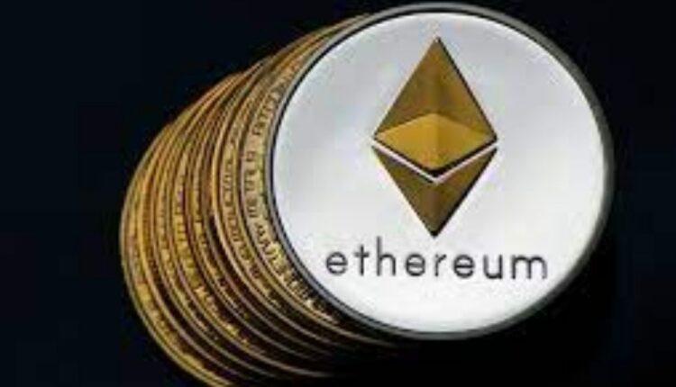 ethereum-investopidia.jpg