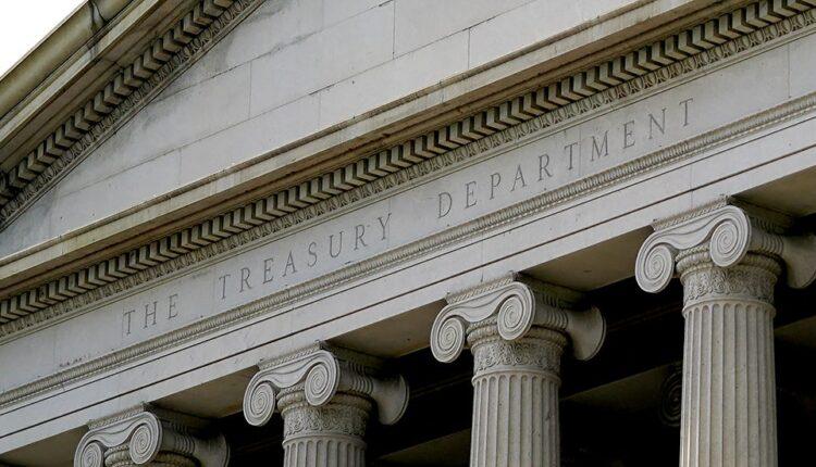 treasury_060321gn11_lead.jpg