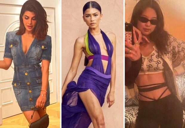 From-Jacqueline-Fernandez-Zendaya-to-BLACKPINKs-Jennie-how-celebrities-are-channeling-Y2K-trends-in-2021-compared-to-celebs-in-2000-1.jpg