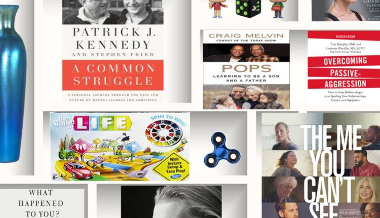 psychology_books.jpg