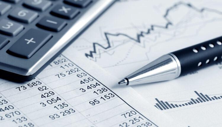 Brazil-Stock-Market_3_800x533_L_1414427437.jpg