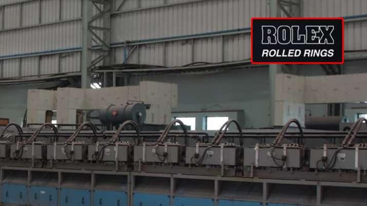 rollexrolled-1627442970-1627885198.jpg
