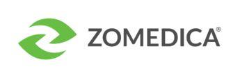ZOM-Chart-Aug-02.jpg