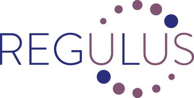 regulus_logo_finalnew_Logo.jpg