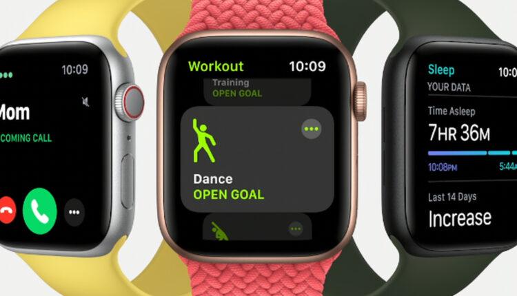 apple-watches.jpeg