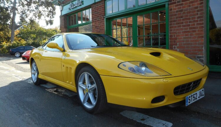 celebrities-are-selling-their-ferraris-lots-of-rare-horsies-are-up-for-grabs-166680_1.jpeg
