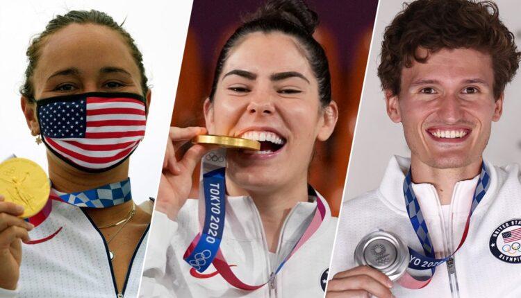 team-usa-medals.jpg