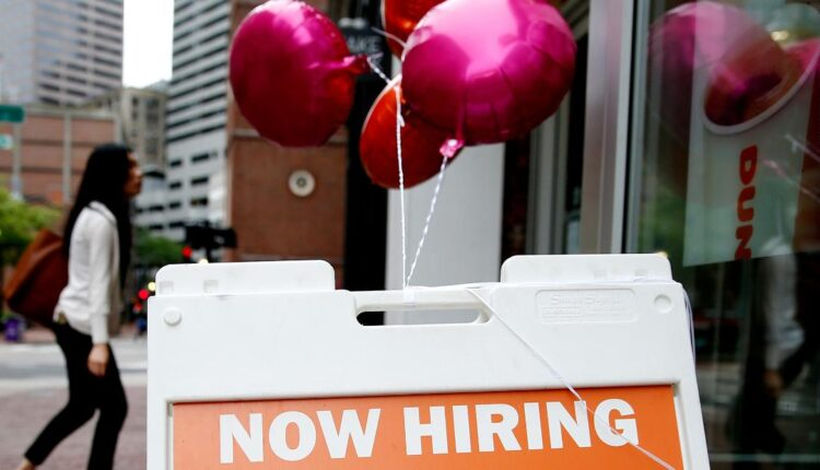 210805144012-restricted-friday-jobs-report-super-tease.jpg